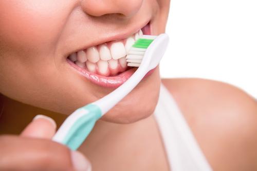 cuidar-cepillo-de-dientes