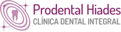 Clínica Dental Prodental Híades